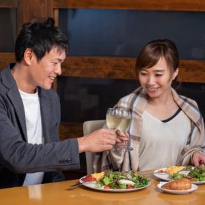 日本人「台湾女性との初めてのデートでどこのレストランにいけばいいですか?  」