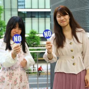 台湾人「なぜ台湾の女の子は一般的にナンパに否定的なんですか?」