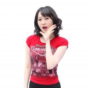 台湾男「私のガールフレンドは、私に報告することなく彼女の元ボーイフレンドと一緒にカラオケに行きました。」