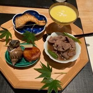 和食・味処おおたに(名古屋・岩塚駅)