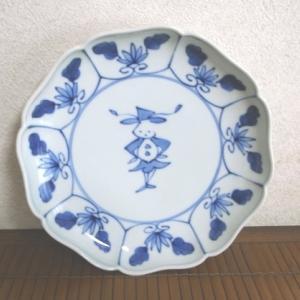 食器~大好き藍色編 。.:*・° ♫