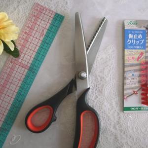 最近購入した便利な裁縫道具編 。.:*・° ♫