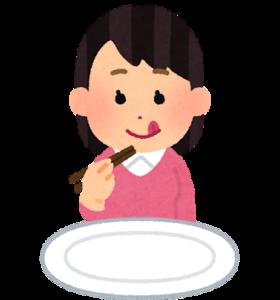 貧乏OLが冷蔵庫無し生活でたまにお肉を100グラムだけ買ってひき肉スープ粥を食べていた話