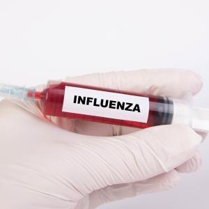 インフルエンザに感染したらどの薬を使えばいいの?