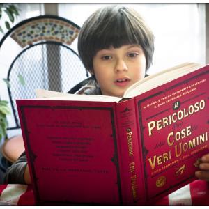 【小児科医が選ぶ】親子で楽しむ!実際に読んでみてよかったおすすめの絵本特集!