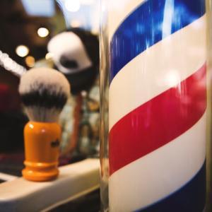 家で子どもの髪を切るのにオススメの道具9選【セルフカット】