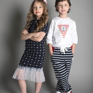 安く子供服を買うなら楽天市場のこの店がオススメです!|devirock(デビロック)