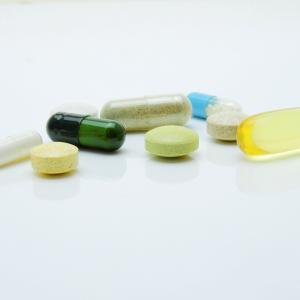 子どもの栄養不足が気になる方はサプリメントがオススメです【ビタミンの効能とサプリの口コミも紹介】
