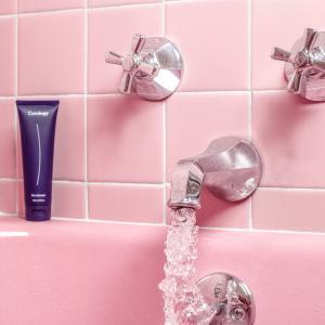 【お風呂を嫌がる子供に】いつものお風呂を百倍楽しくするおもちゃ・グッズ15選を紹介します