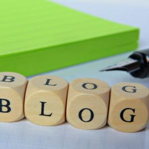 ブログの始め方は?初心者でも簡単にわかるように違いから必要なモノを説明するよ