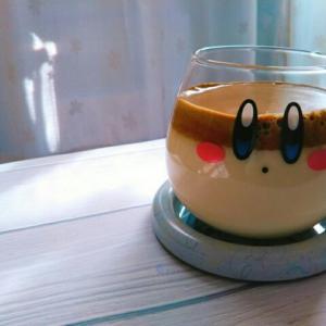 【日記記事】ダルゴナコーヒー作ってみました