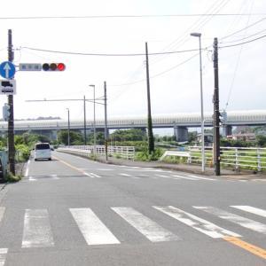 桜沢林道の菩提峠まで行けず