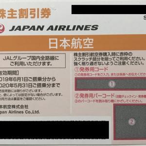 ANA/JALの株主優待券を換金する方法