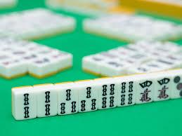 麻雀に勝てない人の為に。負けない麻雀の8つの心構え。