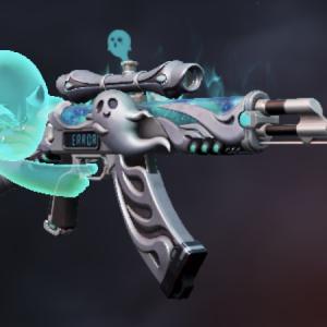 荒野行動武器アサルトライフル(AR)を威力など特徴を解説。さらにサバゲー用ARエアガンも紹介。