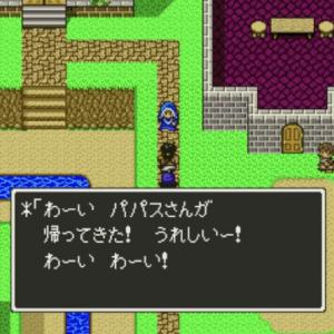 スーパーファミコン(スーファミ)おすすめ名作ソフト厳選32本!