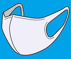 続々~手作りマスク材料調達困難?!と  2/6日~4輪目も咲いた✿胡蝶蘭「第2世代」たち✿✿✿