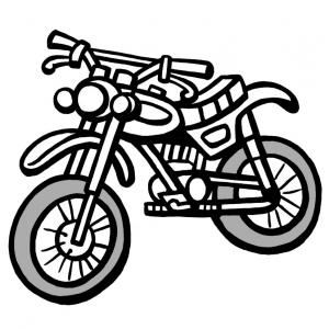40人超えの感染?!とブログMAP[ソーイング・編物]紹介35[2016/4/14~9/11]
