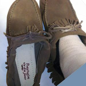 道内の感染者209人とリフォーム新シリーズ「スエード冬靴に穴!?⇒繕いました♪」~(笑)no.1