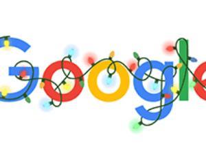 続~12月に!→ テーマ[PCの話題]隠れコマンドが?!再びGoogle「検索 」に学ぶ?!