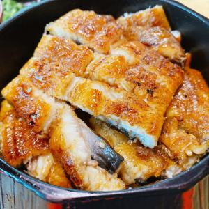 岡山市南区【魚料理の店 うおじま】を3回目訪問!鰆の塩タタキとひつまぶしが美味し過ぎる・・・来る度に美味しさが増す!?