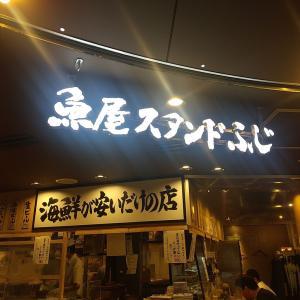 大阪、大阪、その2