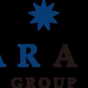 【第7期】スターアジア不動産投資法人から分配金のお知らせ