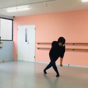 6月のジャズダンススクールにつきまして