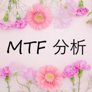 保護中: MTF分析 5/28 💹