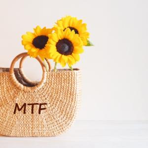 保護中: MTF分析 9/17🌻 NZDCAD