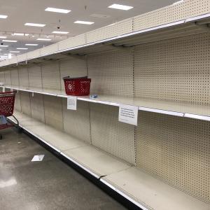 【コロナウィルス】アメリカ在住者が語るロサンゼルスの状況