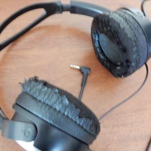 ノートパソコンに必要なヘッドフォン