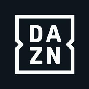 【DAZN/DAZN for docomo】無料でサービス体験しよう!期間中の解約で完全無料!