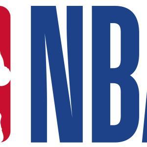 【NBA2020-21】放送/配信予定を解説!シーズン開幕の日程はいつ?