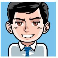 【初心者向け】日本語入力ができない|確認項目と対策|Win10