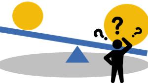 経営判断、会社の意思決定、決断の基準と会議との関係って?
