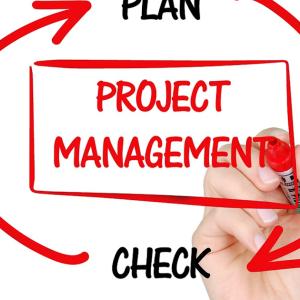 維持管理と改善、PDCA・SDCA・PDCASについて考える。~QC検定攻略~