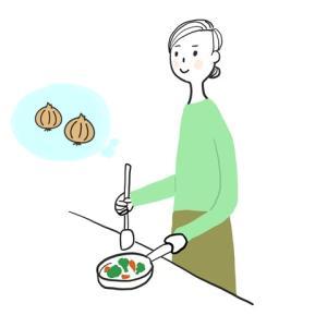 【玉ねぎの保存方法】長持ちさせる4つの方法と注意点
