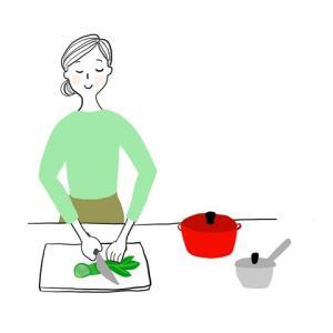 【あさイチ】料理研究家 夏梅美智子さんの「えびと帆立のポテトグラタン」<2019年12月11日>