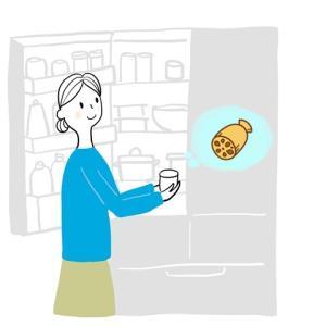 【レンコンの保存法】冷凍できる?栄養価~おいしいレンコンの選び方まで