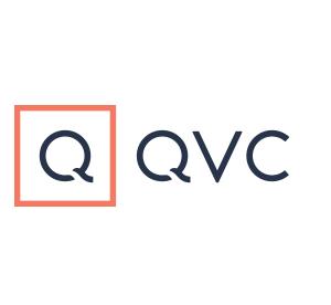 【2020年】QVCのクーポン・ポイント・セール情報