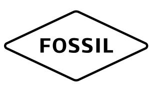【2020年】FOSSIL(フォッシル)のクーポン・セール情報