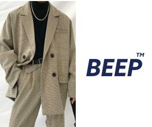 【2020年】BEEP(ビープ)のクーポン・セール・キャンペーン情報