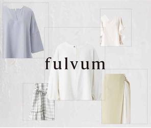 【2021年】fulvum(フルーム)のクーポン・ポイント・セール情報