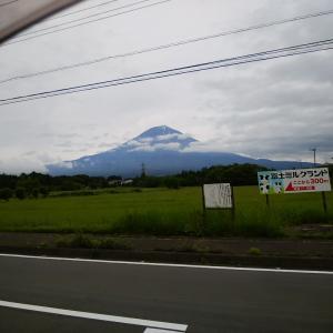 第17回Mt富士ヒルクライム2021