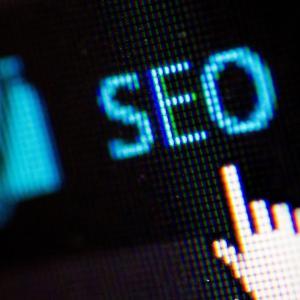 SEO対策:自分のサイト同士でリンクを貼ったら Google の評価が下がる?nofollowが必要?