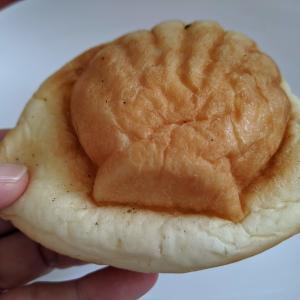 荒川サイクリングロード近くのパンやさんを紹介 その4 ふらんすやをご紹介