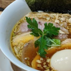 鶏そばムタヒロ(国分寺) いままでで一番おいしかったお気に入りラーメンを紹介