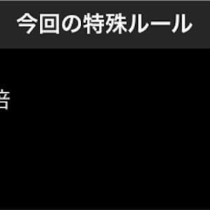 パズドラ【ランキングダンジョン 龍楽士杯行ってきた 編成とか立ち回りとか】