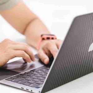 【ブログライター】初めての副業に挑戦|月○千円は稼げた